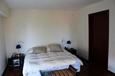 1019-Bedroom-of-Villa-near-Ocean-Carrasco-Montevideo