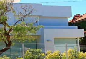 1019-Villa-near-Ocean-Carrasco-Montevideo