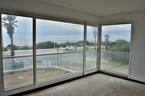 1034-Livingroom-in-Condo-on-Rambla-in-Carrasco-Montevideo