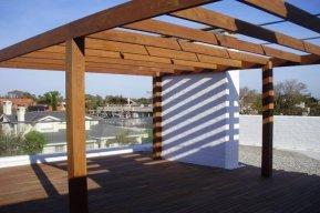 1034-Roof-of-Condo-on-Rambla-in-Carrasco-Montevideo