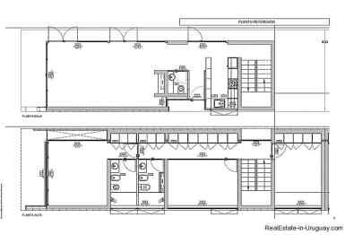 1044-Blueprints-of-Modern-Home-Carrasco-Montevideo
