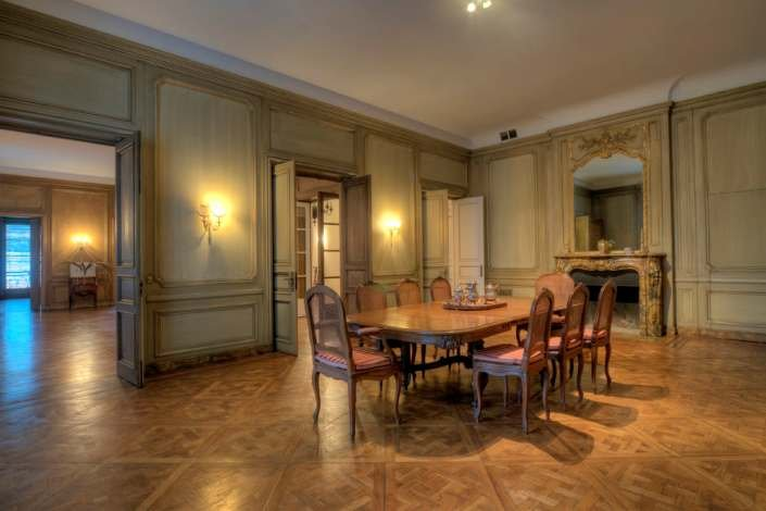 1055-Dining-room-of-Stylish-Apartment-in-Center-of-Montevideo