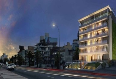 1215-Building-of-New-Condos-in-Malvin-Area-Montevideo