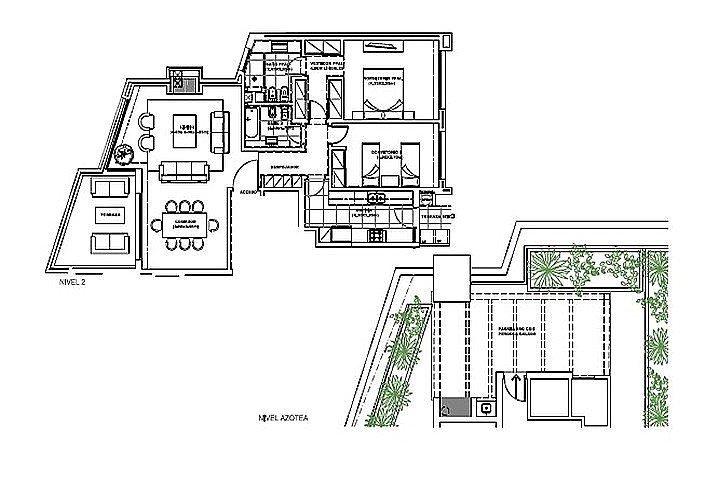 1254-Plan-1-Apartment-Alpha-Place-Montevideo