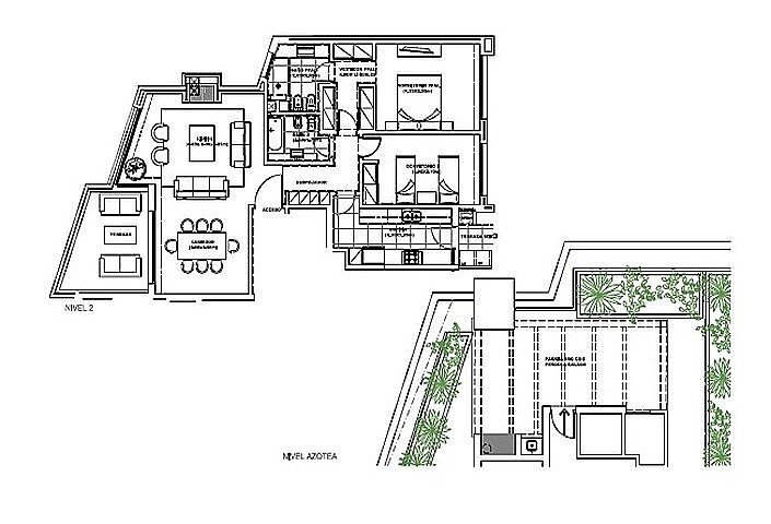 1254-Plan-1-Apartment-Alpha-Place-Montevideo