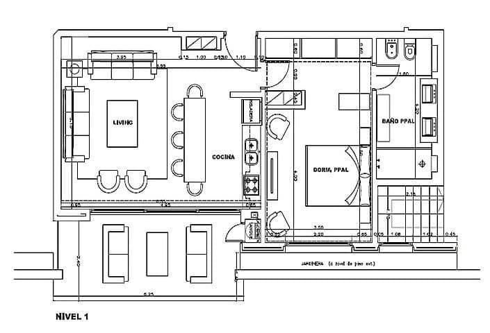 1254-Plan-4-Apartment-Alpha-Place-Montevideo
