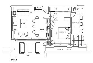 1254-Plan-4-Apartment-Alpha-Place-Montevideo