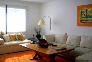 1277-Interior-of-Modern-Cubic-Home-Carrasco-Montevideo