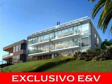 1349-New-Apartment-Punta-Gorda-Montevideo