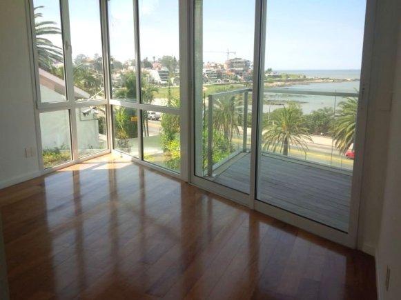1349-Room-of-New-Apartment-Punta-Gorda-Montevideo