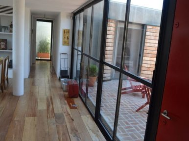 1413-Halway-in-Lake-Home-in-Lagos-Montevideo
