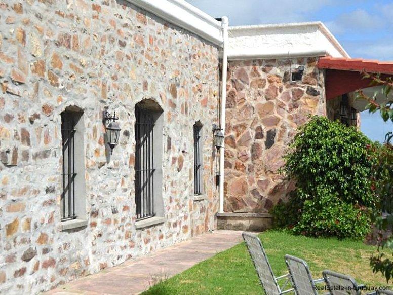 Back-of-Farm-House-San-Luis-Montevideo
