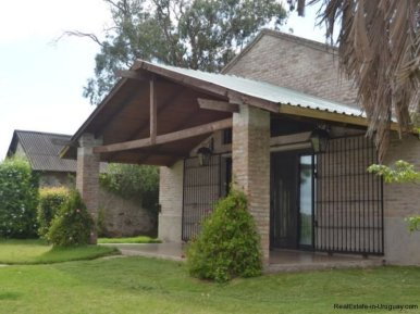 Entrance-Farm-House-San-Luis-Montevideo