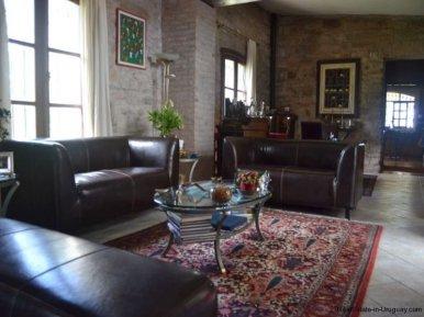 Living-in-Farm-House-San-Luis-Montevideo