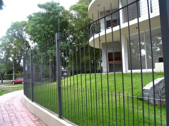 Outside-of-New-Apartment-Punta-Gorda-Montevideo