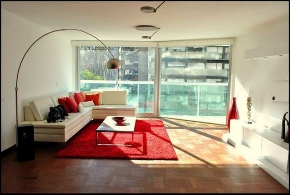 1483-Room-of-Apartment-in-Pocitos-Montevideo