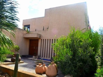 1511-Large-Home-in-Jardines-Montevideo