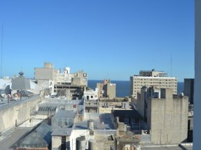 1534-View-of-Apartment-in-Palacio-Piria-Montevideo