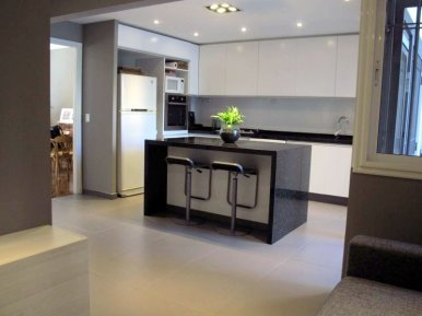 1557-Kitchen-of-Park-Apartment-in-Montevideo-