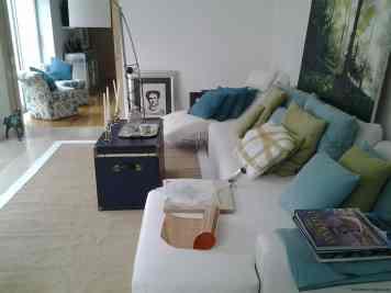20005-Interior-of-Modern-Villa-in-Tumbaco