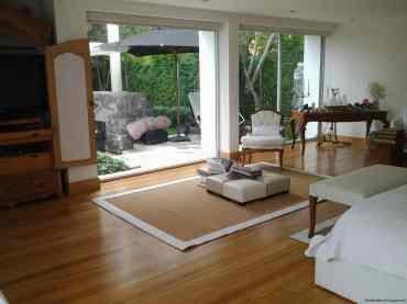 20005-Master-of-Modern-Villa-in-Tumbaco