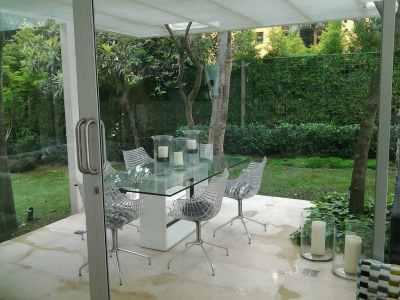 20005-Terrace-of-Modern-Villa-in-Tumbaco