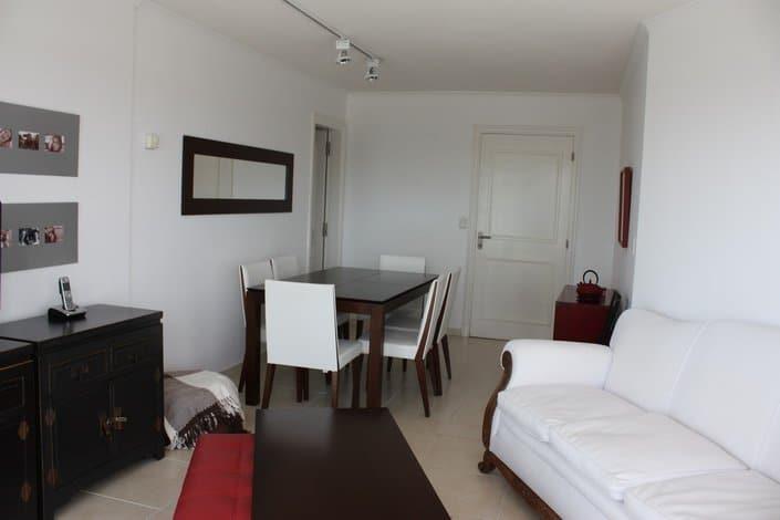 Entrance-of-Apartment-South-Beach-Punta-del-Este