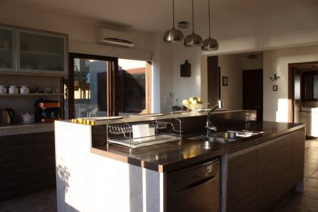 5179-Kitchen-of-Great-Home-in-Punta-Ballena-