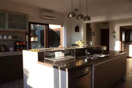 5179-Kitchen-of-Great-Home-in-Punta-Ballena-