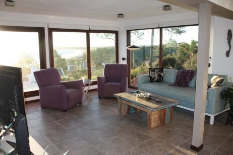 5179-Living-of-Great-Home-in-Punta-Ballena-