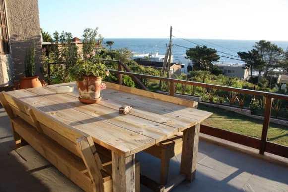 5179-Terrace-of-Great-Home-in-Punta-Ballena-