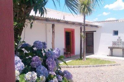 5406-Entrance-of-Historic-Ranch-near-Cabo-Polonio