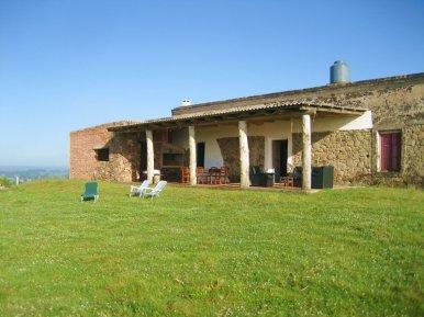 5406-Historic-Ranch-near-Cabo-Polonio