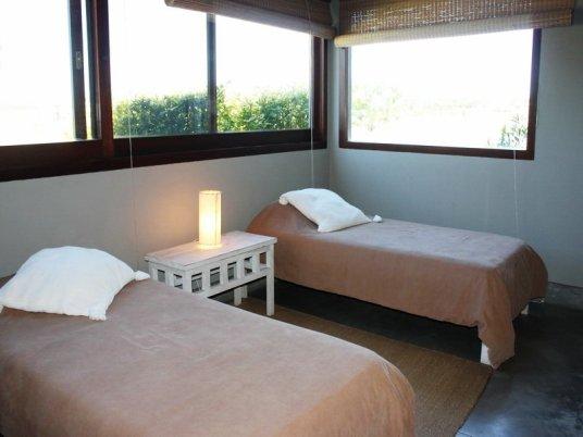 5458-Bedroom-of-Lake-Ranch-in-El-Quijote