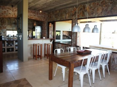 5458-Kitchen-of-Lake-Ranch-in-El-Quijote