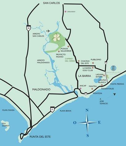5458-Location-of-Lake-Ranch-in-El-Quijote