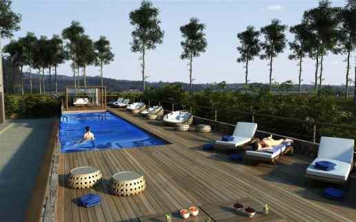 Pool-of-Condos-in-Pinares-Punta-del-Este