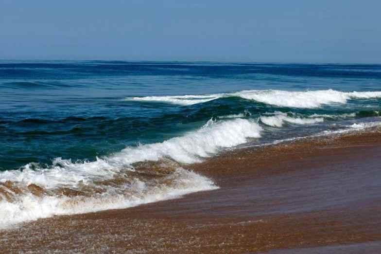 5494-Beach-of-Land-in-Las-Garzas-Rocha