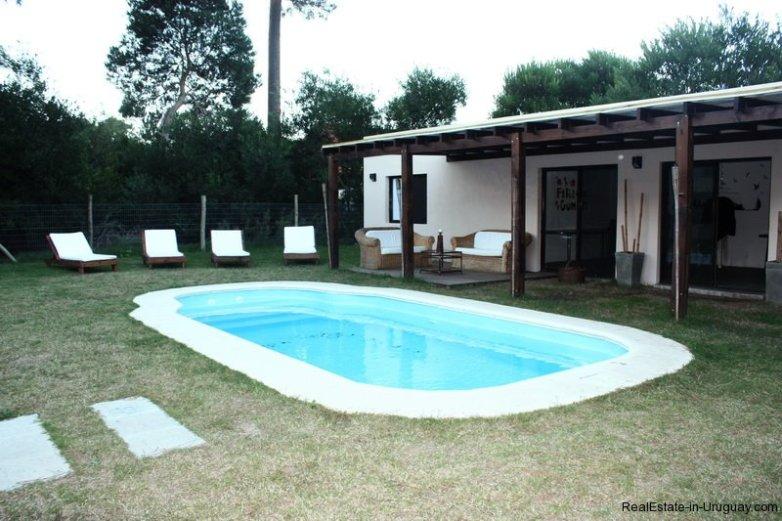 Back-of-New-Home-in-Arbolada-Punta-Del-Este