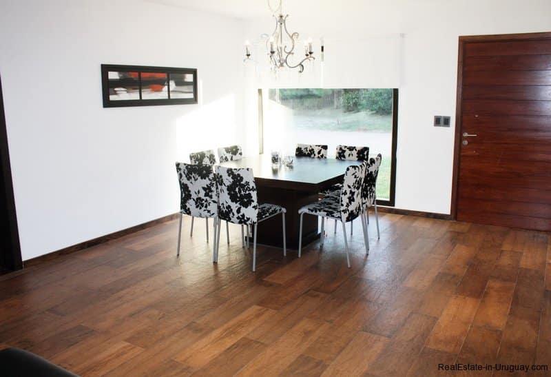 Dining-in-New-Home-in-Arbolada-Punta-Del-Este