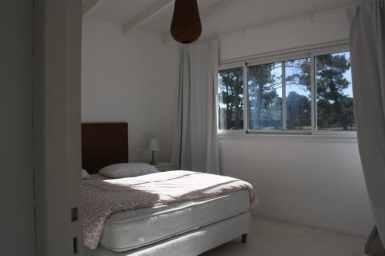 5596-Bedroom-of-Vacation-Home-in-Pinar-del-Faro-Jose-Ignacio