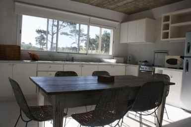 5596-Kitchen-of-Vacation-Home-in-Pinar-del-Faro-Jose-Ignacio