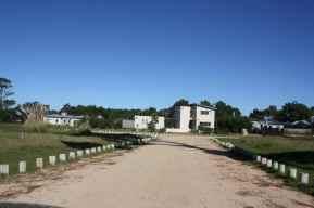 5596-Road-to-Vacation-Home-in-Pinar-del-Faro-Jose-Ignacio