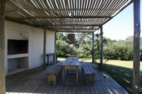 5596-Terasse-of-Vacation-Home-in-Pinar-del-Faro-Jose-Ignacio