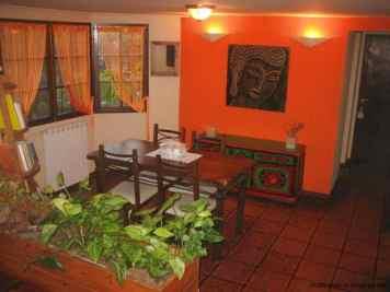 5632-Dining-in-Quincho-Home-in-Punta-del-Este