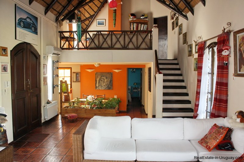 5632-Living-in-Quincho-Home-in-Punta-del-Este