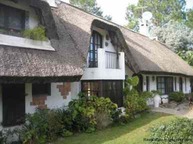 5632-Quincho-Home-in-Punta-del-Este