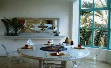 5634-Dining-of-Amazing-Villa-in-La-Barra