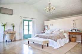 5634-Master-of-Amazing-Villa-in-La-Barra