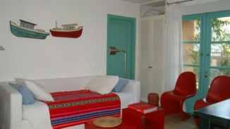 5634-Room-of-Amazing-Villa-in-La-Barra